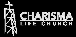 Charisma Life Church